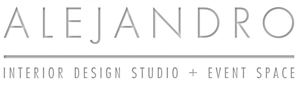 Alejandro Design Studio